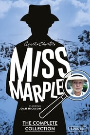 Streaming sources for Miss Marple The Body in the Library