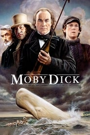 Streaming sources for Moby Dick