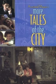 Streaming sources for More Tales of the City