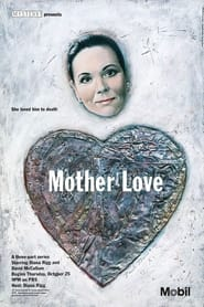 Streaming sources for Mother Love