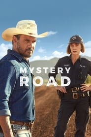 Streaming sources for Mystery Road
