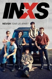 Streaming sources for Never Tear Us Apart The Untold Story of INXS