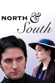 Streaming sources for North South