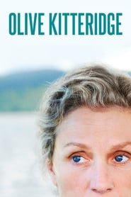 Streaming sources for Olive Kitteridge