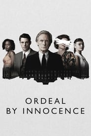 Streaming sources for Ordeal by Innocence