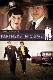 Streaming sources for Partners in Crime