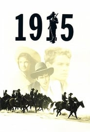 1915 Poster