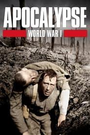 Streaming sources for Apocalypse la 1re Guerre mondiale