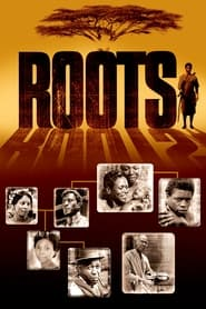 Streaming sources for Roots