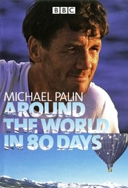 Streaming sources for Michael Palin Around the World in 80 Days