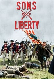 Streaming sources for Sons of Liberty