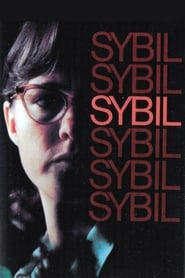 Streaming sources for Sybil