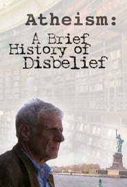 Atheism A Rough History of Disbelief