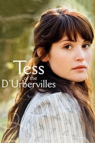 Streaming sources for Tess of the DUrbervilles