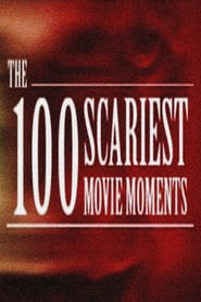 Streaming sources for 100 Scariest Movie Moments