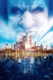 Streaming sources for The 10th Kingdom