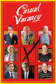 Streaming sources for The Casual Vacancy
