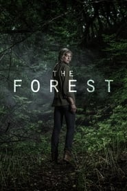 Streaming sources for The Forest
