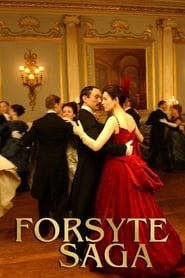 Streaming sources for The Forsyte Saga
