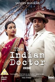 Streaming sources for The Indian Doctor
