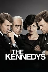 Streaming sources for The Kennedys