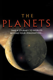 Streaming sources for The Planets