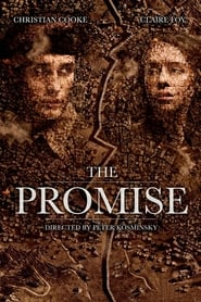 Streaming sources for The Promise