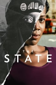 Streaming sources for The State