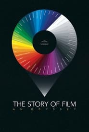Streaming sources for The Story of Film An Odyssey