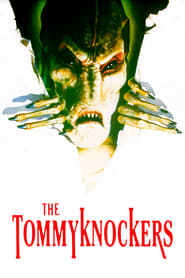 Streaming sources for The Tommyknockers