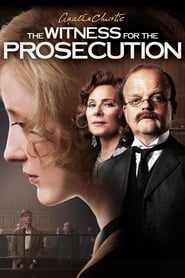 Streaming sources for The Witness for the Prosecution