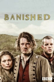 Streaming sources for Banished