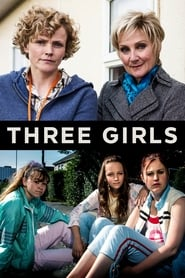 Streaming sources for Three Girls