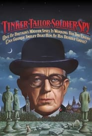 Streaming sources for Tinker Tailor Soldier Spy