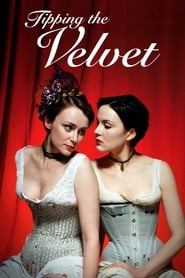Streaming sources for Tipping the Velvet