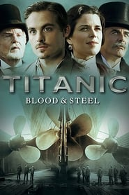 Streaming sources for Titanic Blood and Steel