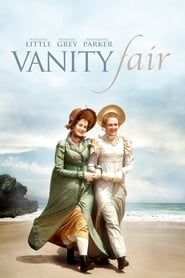 Streaming sources for Vanity Fair