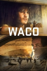 Streaming sources for Waco
