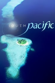 Streaming sources for South Pacific