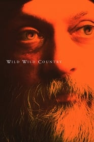 Streaming sources for Wild Wild Country