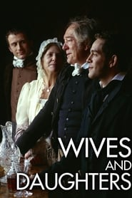 Streaming sources for Wives and Daughters