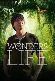 Streaming sources for Wonders of Life