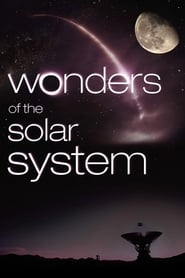 Streaming sources for Wonders of the Solar System