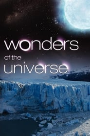 Streaming sources for Wonders of the Universe