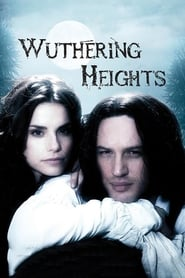 Streaming sources for Wuthering Heights
