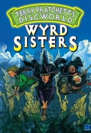 Streaming sources for Wyrd Sisters