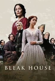 Streaming sources for Bleak House