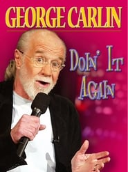 Streaming sources for George Carlin Doin it Again