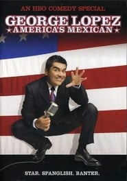 Streaming sources for George Lopez Americas Mexican