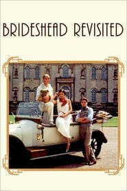 Streaming sources for Brideshead Revisited
